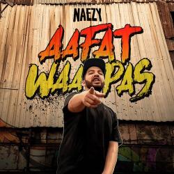 Aafat Waapas cover mp3