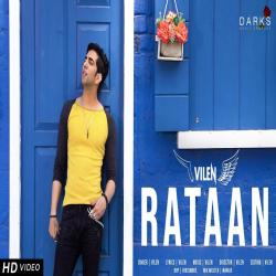 Rataan cover mp3