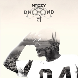 Dhoond Le cover mp3