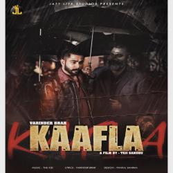Kafla cover mp3