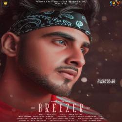 Breezer cover mp3