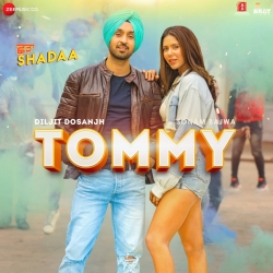 Tommy cover mp3