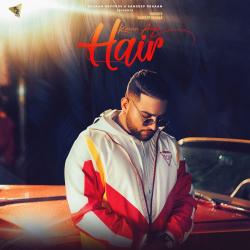 Hair cover mp3