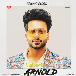 Arnold cover mp3