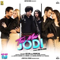 Zorawar Jatt - Himmat Sandhu mp3