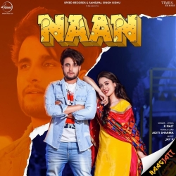 Naan cover mp3