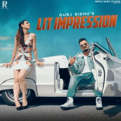 Lit Impression cover mp3