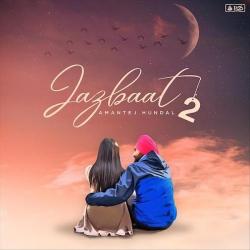 Jazbaat 2 cover mp3