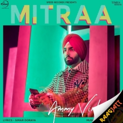 Mitraa cover mp3