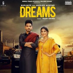 Dreams cover mp3