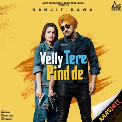 Velly Tere Pind De cover mp3