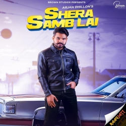 Shera Samb Lai cover mp3