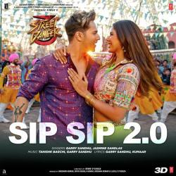 Sip Sip 2.0 cover mp3