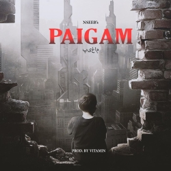 Paigam cover mp3