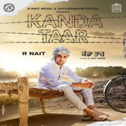 Kanda Taar cover mp3