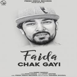 Faida Chak Gayi cover mp3