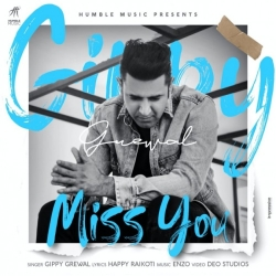 Miss you cover mp3
