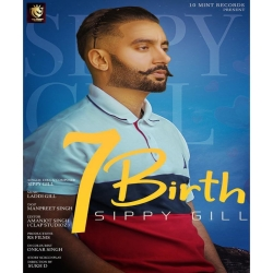Chal Jindiye - Amrinder Gill mp3