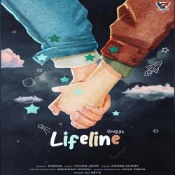 Lifeline cover mp3