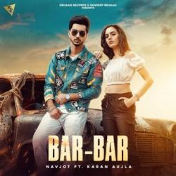 Bar Bar cover mp3