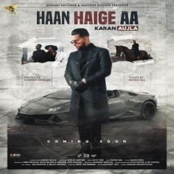 Haan Haige Aa cover mp3