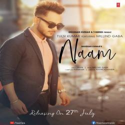 Naam cover mp3