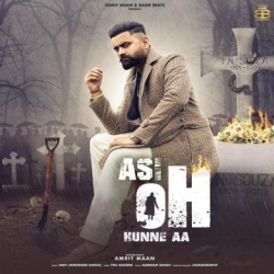 Asi Oh Hunne Aa cover mp3