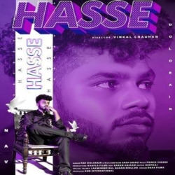 Hasse cover mp3