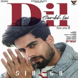 Dil Sambh Lai cover mp3