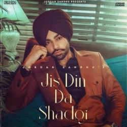 Dollar Remix - Sidhu Moose Wala mp3