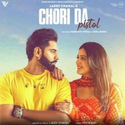 Laddi Chahal - Laddi Chahal mp3