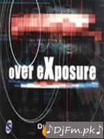 Over Exposure Smile (UK) - Diljit Dosanjh