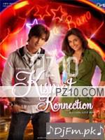 Kismat Konnection - Shreya Ghoshal