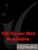 Planet Bhangra Vol 3 - Jazzy B