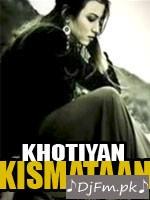Khotian Kismatan CD 5 - Various