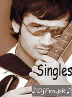Singles CD 1 - Atif Aslam