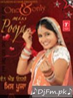 One & Only Miss Pooja Vol 2 - Miss Pooja