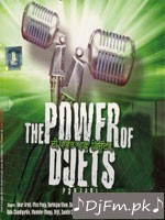 The Power Of Duets - Bhupinder Gill