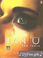 Hanju (The Tears) CD 1 - Raj Brar