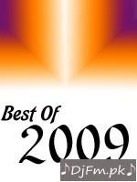 Best Of 2009 CD 1 - Sonu Nigam