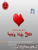 Love Hits CD 1 - Amrinder Gill