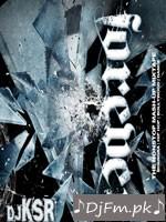 Forever Mixtape CD 1 - Devo Brown