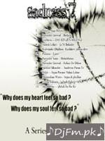 Sadness Vol 7 - Diljit Dosanjh
