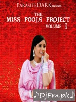 The Miss Pooja Project Volume 1 (CD 2) - Amar Arshi