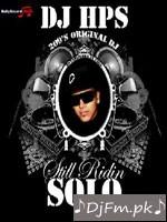 Still Ridin Solo - Gupsy Aujla
