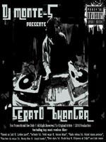 Serato Bhangra - DJ Monte-S