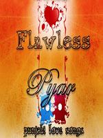 Flawless Pyar - A S Kang