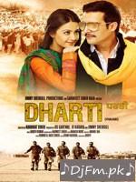 Dharti - Mika Singh