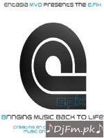 The E.Fix - Various