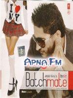 Batchmate - Jassi Gill
